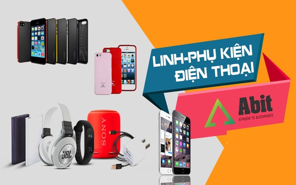phan-mem-quan-ly-ban-hang-linh-kien-dien-thoai (1)