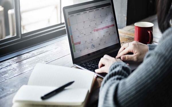 Ưu điểm của phần mềm quản lý free