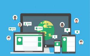 Những tính năng cần-phải-có của phần mềm quản lý công việc nhóm