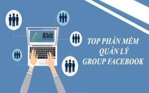 Top 5 phần mềm quản lý group đáng sử dụng nhất 2021