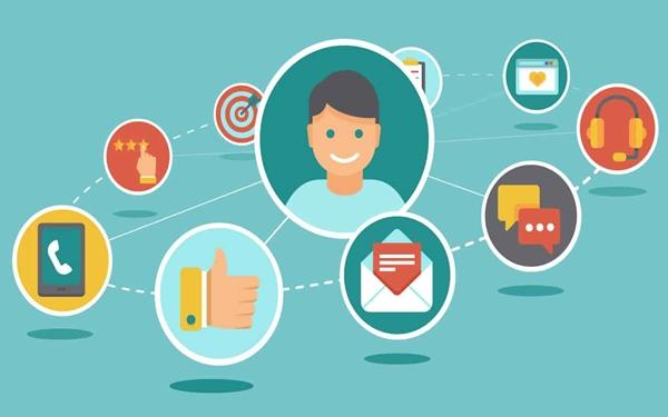 Tập trung vào những nội dung mà khách hàng mong muốn
