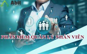 Phần mềm quản lý nhân viên tốt nhất cho doanh nghiệp 2021