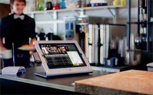 Kinh nghiệm chọn phần mềm tính tiền quán cafe chuyên nghiệp