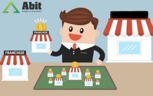 Bí quyết quản lý chuỗi cửa hàng chuyên nghiệp và hiệu quả