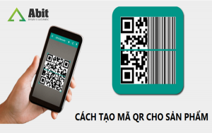 tao-ma-qr-cho-san-pham-0