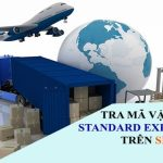 tra-ma-van-don-standard-express7