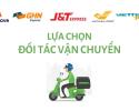 doi-tac-van-chuyen-0