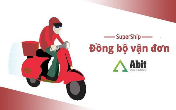 dong-bo-van-don-supership-0