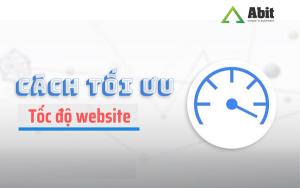 toi-uu-toc-do-website-0