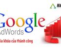 quang-cao-google-adwords-0