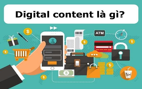 Digital-content-2