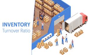 Inventory turnover là gì? Cách tính vòng quay hàng tồn kho