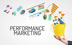 Performance Marketing là gì?Thần dược cho các chiến dịch tiếp thị