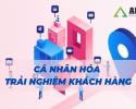 ca-nhan-hoa-khach-hang-1