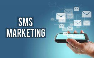 Tại sao nên sử dụng SMS marketing trong kinh doanh?