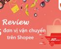 don-vi-van-chuyen-shopee-0