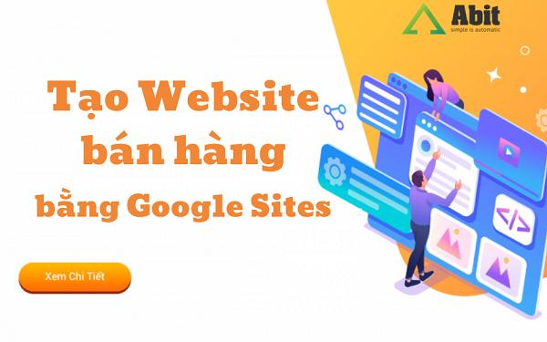tao-website-ban-hang-bang-google-site-0