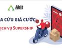 dich-vu-supership-0