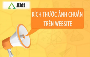 hinh-anh-website-0