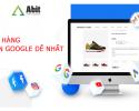 ban-hang-google-0