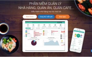 phan-mem-order-5