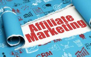 Affiliate marketing là gì? Bật mí giải pháp gia tăng doanh số hiệu quả