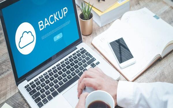 Backup dữ liệu Fanpage – Lưu trữ thông tin nhanh chóng, an toàn