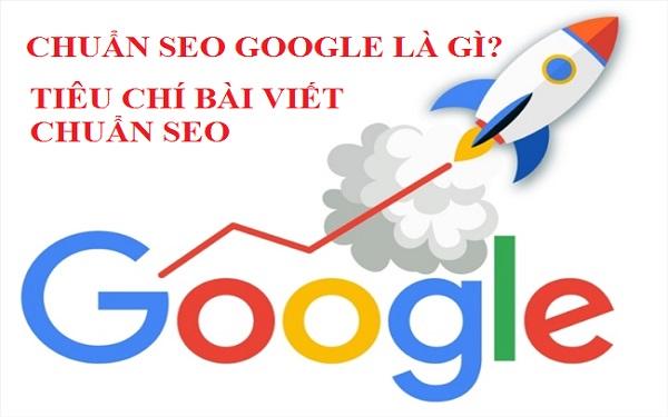 chuan-seo-google-la-gi-0