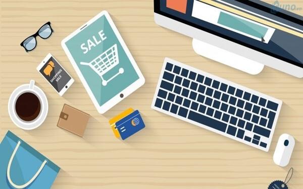 Kết nối sản phẩm chính với các sản phẩm mua kèm