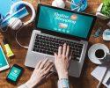 Bán chéo sản phẩm trong kinh doanh online như thế nào?