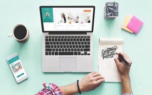 Cách viết mô tả sản phẩm khiến khách hàng đọc là muốn mua ngay