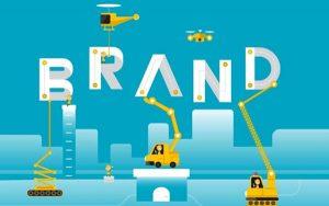 Branding là gì? Quy trình chuẩn xây dựng thương hiệu chuyên nghiệp