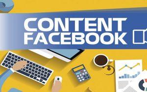 cac-dang-content-facebook-0