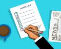 Checklist là gì? Checklist hay xây dựng kế hoạch cho chiến dịch marketing là nhiệm vụ đặc biệt quan trọng trong kinh doanh.