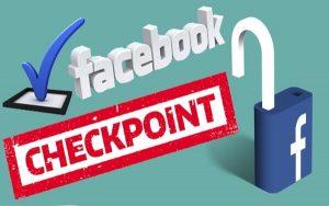 Checkpoint Facebook là gì? Nguyên nhân và cách hạn chế hiệu quả