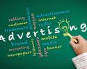 Xây dựng chiến lược quảng cáo chuyên nghiệp và hiệu quả nhất