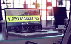 Video marketing là gì? Cách tạo chiến dịch video marketing đỉnh cao