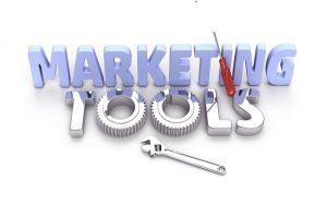 Top công cụ Marketing miễn phí không thể thiếu của Marketer