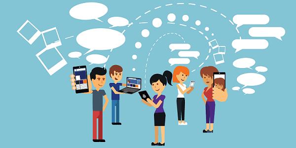 Các mẫu content gây sự chú ý hấp dẫn dựa vào sự khan hiếm kích thích khách hàng