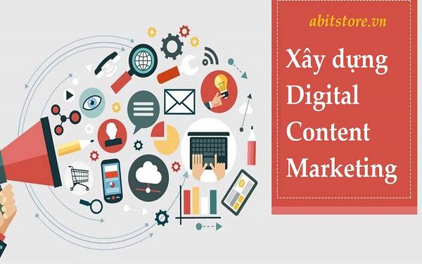 digital-content-marketing-6