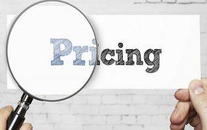 Định giá Premium (Premium Pricing)