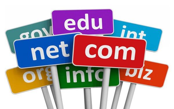 Domain là gì?