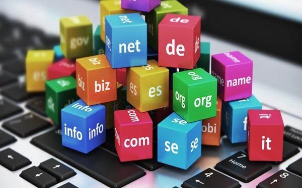 Chọn domain càng ngắn càng tốt