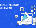 Engagement là gì? Chìa khóa cho chiến dịch Facebook Ads thành công