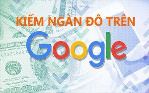kiem-tien-tren-google-1