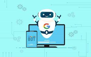 Google Bot là gì? Giải pháp tối ưu website không thể bỏ qua