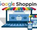 Google shopping là gì? Cách chạy quảng cáo Google shopping hiệu quả