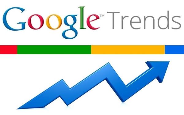 Lợi ích của Google Trend