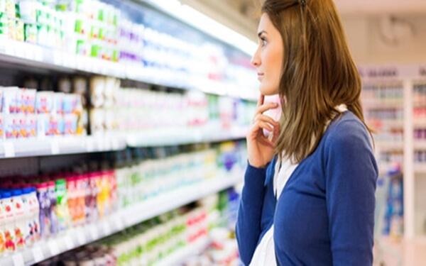 Những yếu tố ảnh hưởng tới hành vi người tiêu dùng