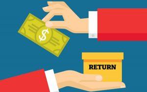 Hoàn trả hàng – Đâu là giải pháp thông minh cho người bán?